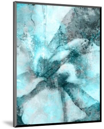Immersed I-Pam Ilosky-Mounted Art Print