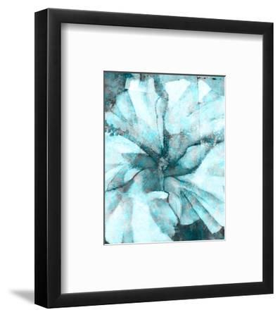 Immersed II-Pam Ilosky-Framed Art Print