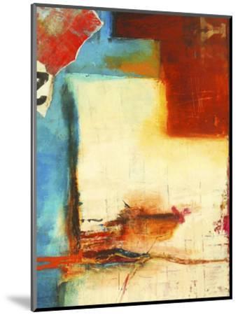 Fragile IV-Erin Ashley-Mounted Art Print