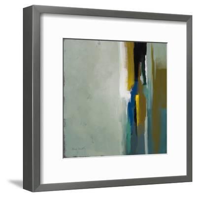 Tranquility II-Lanie Loreth-Framed Art Print