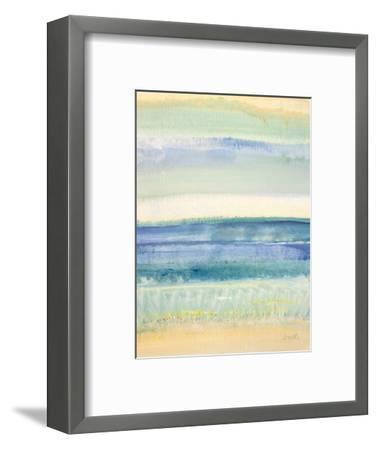 Barbados-Lanie Loreth-Framed Art Print