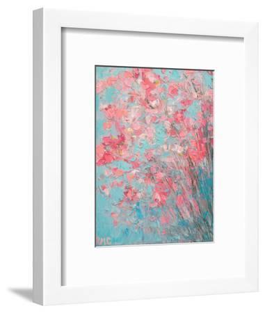 Apple Blossoms-Ann Marie Coolick-Framed Art Print