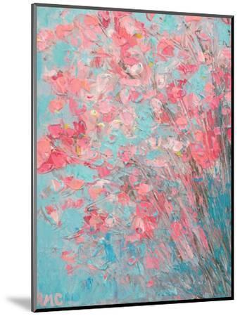 Apple Blossoms-Ann Marie Coolick-Mounted Art Print