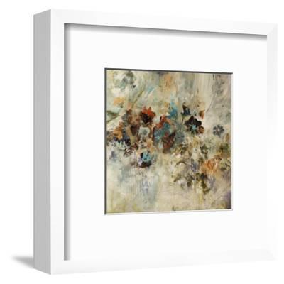 Irish Daisy-Jodi Maas-Framed Giclee Print