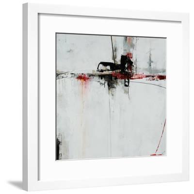 New Order I-Sydney Edmunds-Framed Giclee Print