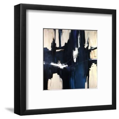 Caves-Sydney Edmunds-Framed Giclee Print