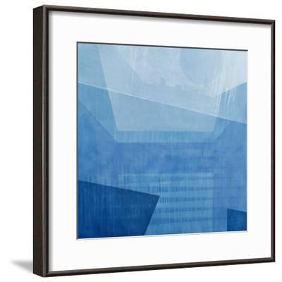 Moonglow, 1998-Charlie Millar-Framed Giclee Print