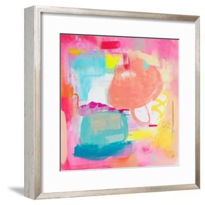 Bright-Jaime Derringer-Framed Giclee Print