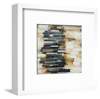 Scattered-Alexys Henry-Framed Giclee Print