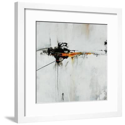 New Order III-Sydney Edmunds-Framed Giclee Print