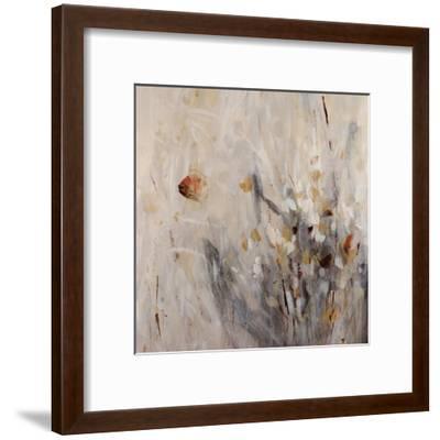 Small Grandeur II-Jodi Maas-Framed Giclee Print