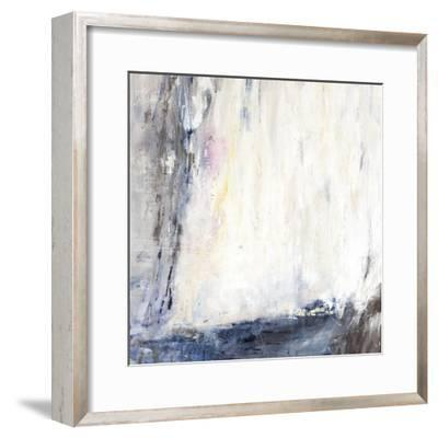 Still Unveiled-Jodi Maas-Framed Giclee Print