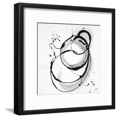 Divine I-Rikki Drotar-Framed Giclee Print