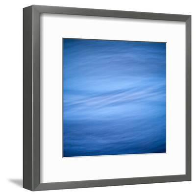 Tranquility IV-Doug Chinnery-Framed Premium Photographic Print