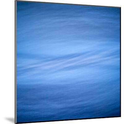 Tranquility IV-Doug Chinnery-Mounted Premium Photographic Print