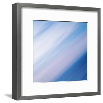 Infinity 1-Doug Chinnery-Framed Premium Photographic Print