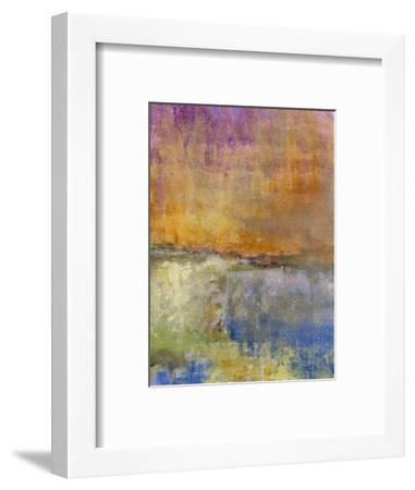 Legend 1-Maeve Harris-Framed Premium Giclee Print