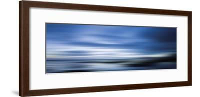 Blue Photographic Print By Andrew Michaels Art Com