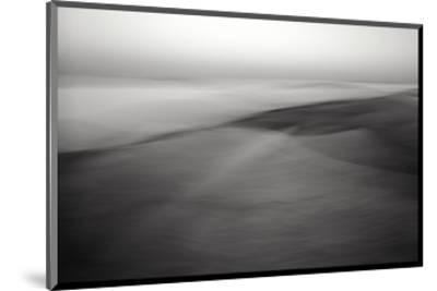 Moved Landscape 6476-Rica Belna-Mounted Photographic Print