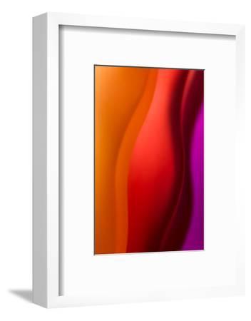 Diva 2-Ursula Abresch-Framed Photographic Print