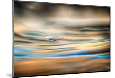 Shimmering Land-Ursula Abresch-Mounted Photographic Print