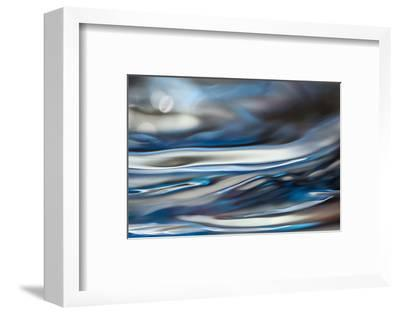 Moon Water-Ursula Abresch-Framed Photographic Print