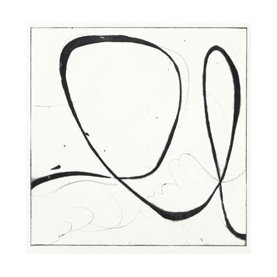 Big Swirl 2-Susan Gillette-Premium Giclee Print
