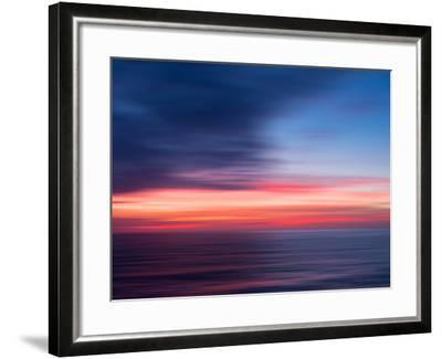 Keep Your Time-Marco Carmassi-Framed Photographic Print