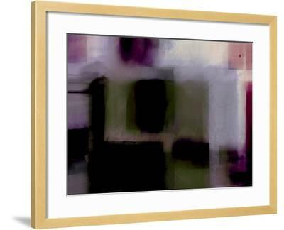 Resilience-Valda Bailey-Framed Photographic Print