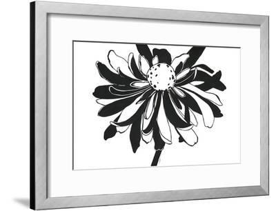 Ardent Bloom-Filippo Ioco-Framed Art Print