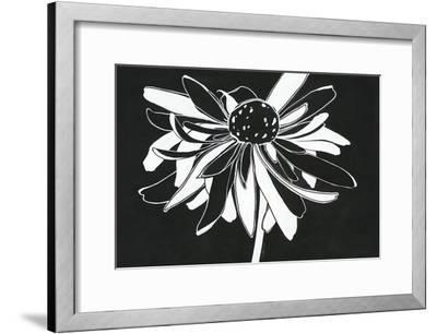 Zealous Bloom-Filippo Ioco-Framed Art Print