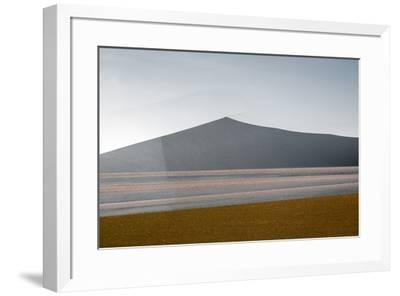 Under African Skies-Valda Bailey-Framed Photographic Print