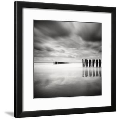 The Gathering-Wilco Dragt-Framed Photographic Print