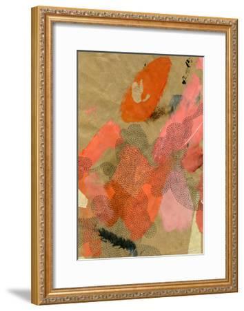Lost in Transit 5-Natasha Marie-Framed Premium Giclee Print