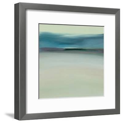 Dawn-Michelle Abrams-Framed Premium Giclee Print