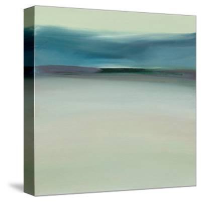 Dawn-Michelle Abrams-Stretched Canvas Print