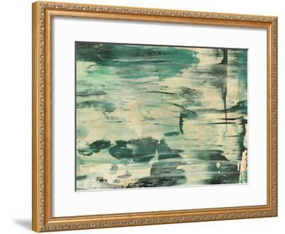 Meadow Breeze-THE Studio-Framed Premium Giclee Print