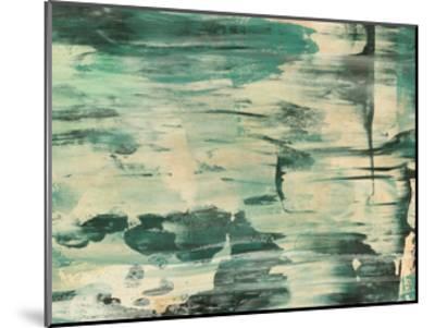 Meadow Breeze-THE Studio-Mounted Premium Giclee Print