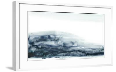 Rip Current II-Ethan Harper-Framed Premium Giclee Print