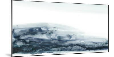 Rip Current II-Ethan Harper-Mounted Premium Giclee Print
