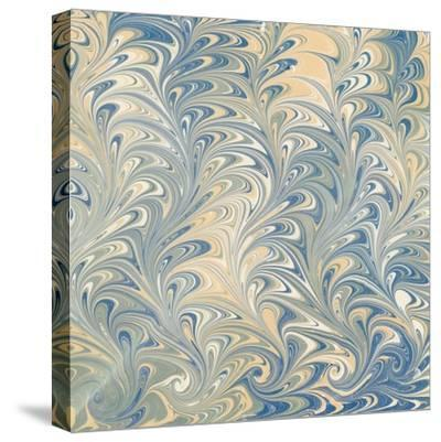 Florentine I--Stretched Canvas Print