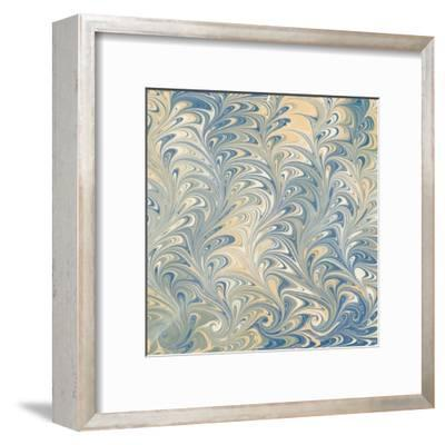 Florentine I--Framed Art Print