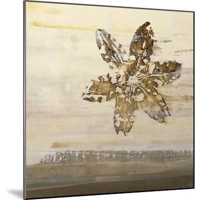 Florentine II-Simon Addyman-Mounted Art Print