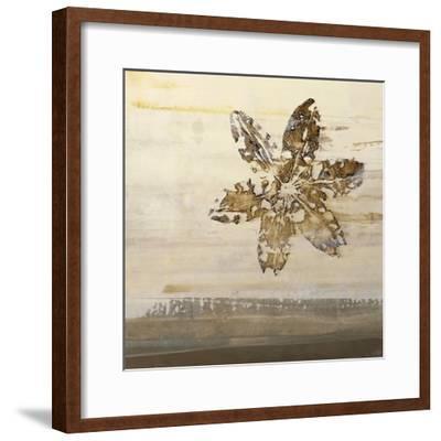 Florentine II-Simon Addyman-Framed Art Print