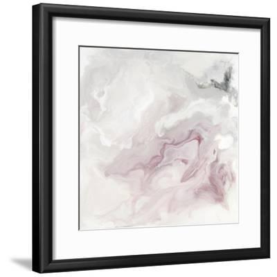 Tenerezza-Corrie LaVelle-Framed Art Print