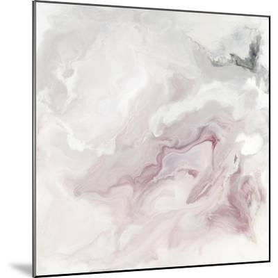 Tenerezza-Corrie LaVelle-Mounted Art Print