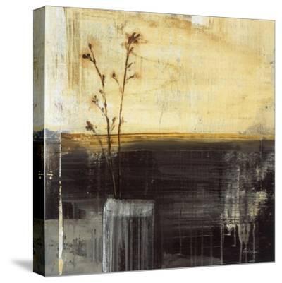 Still Life I-Simon Addyman-Stretched Canvas Print