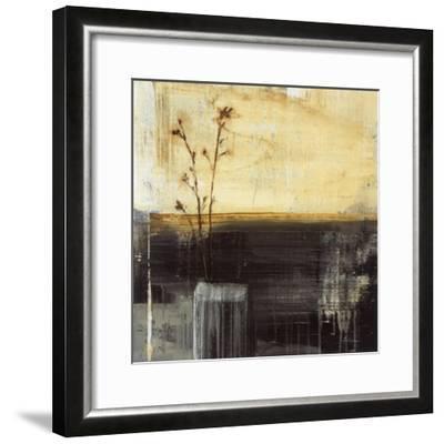 Still Life I-Simon Addyman-Framed Premium Giclee Print