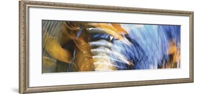 Surreal II-PI Studio-Framed Art Print