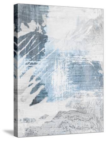 Intergrated-PI Studio-Stretched Canvas Print